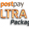 Ufone Postpaid Call Packages 2018 Daily, Weekly, Monthly, Night, Day, Activation Code, Charges, Validity