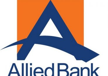 Allied Bank Limited Hajj Application Form 2018 Download pdf In Urdu Draw Result