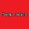 Bachelors Pass Jobs in Punjab 2018 Graduate Base GOVT Vacancies Application