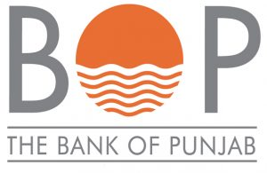 Bank of Punjab BOP Hajj Application Form 2018 pdf Download 15 to 24 January Apply Date