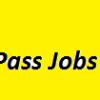 Intermediate Pass Jobs In Lahore Punjab 2018 District, Tehsil Wise GOVT Vacancies