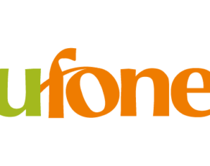 Ufone 24 Hours 300 Call free Minutes 2018 Charges, Dial Activation Code, Validity