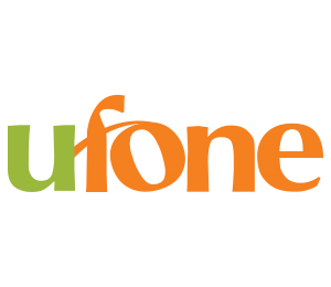Ufone Franchise Customer Care 2018 Address Number Lahore, Karachi, Islamabad, Rawalpindi