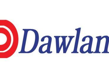 Dawlance Service Center Lahore, Multan, Peshawar, Karachi, Faisalabad Phone Number
