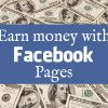 Facebook Online Earning In Pakistan 2018 Page Without Investment Urdu Ads Course For Students
