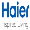 Haier Pakistan Internship Program 2018 Summer Apply Online After Bachelor
