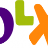 How To Post AD On Olx Step By Step Free Upload Pictures Edit Without Account Lahore, Karachi, Islamabad