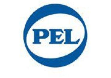 PEL Customer Service Center Karachi, Lahore, Rawalpindi, Multan, Islamabad Contact Number