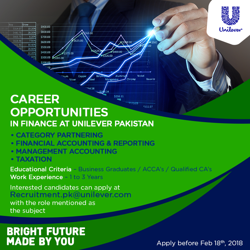 unilever pakistan final project essay A free inside look at unilever salary trends 1,476 salaries for 633 jobs at unilever salaries posted anonymously by unilever employees.