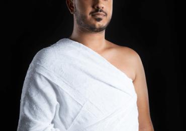 Zong Hajj Package 2018 International Roaming Call, SMS, Internet Saudi Arabia Activation Code