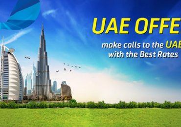 Telenor International Call Rates Saudi Arabia Packages 2018 Whatsapp Internet SMS Activation Code