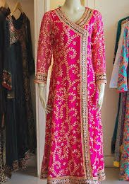 Best Bridal Boutiques In Lahore 2018 Dress Shops Liberty Market, Anarkali Rates Comparison