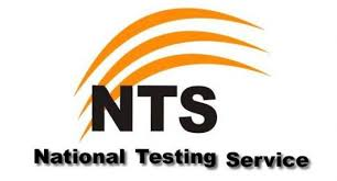 Charge Nurses NTS Roll No Slips 2018 Download Primary, Secondary Healthcare Department Punjab
