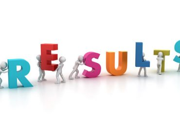 Federal Board 5th Class Result 2018 Islamabad Online Check