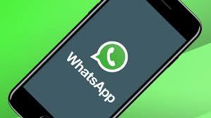 Free Whatsapp Packages 2018 Ufone Zong Jazz Telenor Warid Code