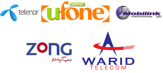How To Remove Extra SIMs Registered On Your CNIC 2018 Deactivate Chancel Ufone Warid Jazz Telenor Zong