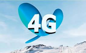 Telenor Internet Setting Code 2018 Manual 2g 4g SMS Login For Android iphone