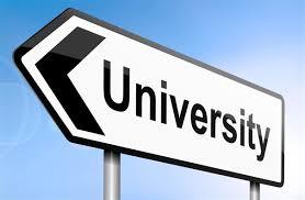 Top Engineering Universities in Pakistan 2018 Recognized By HEC Ranking