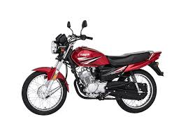 Yamaha YB 125 Price in Pakistan 2018 Top Speed Review Modified Fuel Average Black for Sale Parts