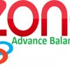 Zong Advance Balance Code 2018 Unsubscribe Method How To Get Loan