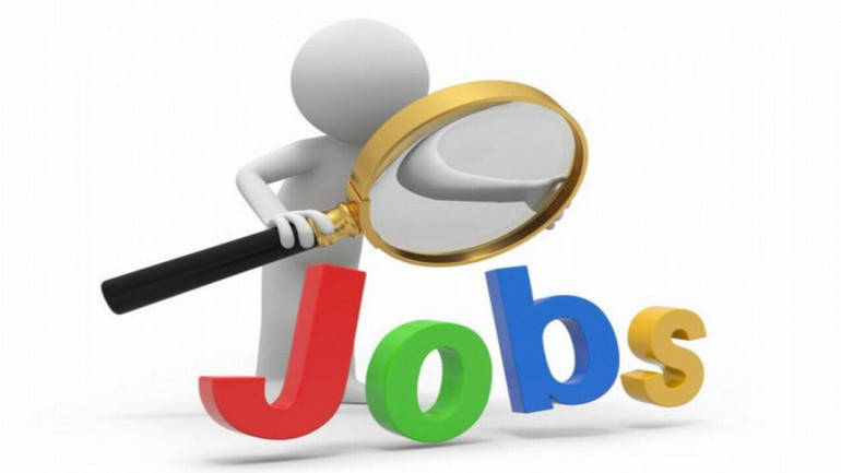 After Matric Jobs In Pakistan 2018 Government Private With No Experience