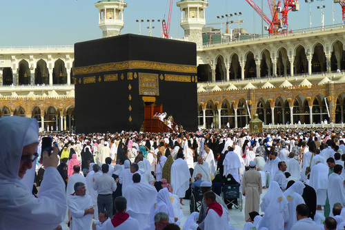 Umrah Package In Ramadan 2018 From Pakistan Price Tickets Cheap Days 15, 20, 30