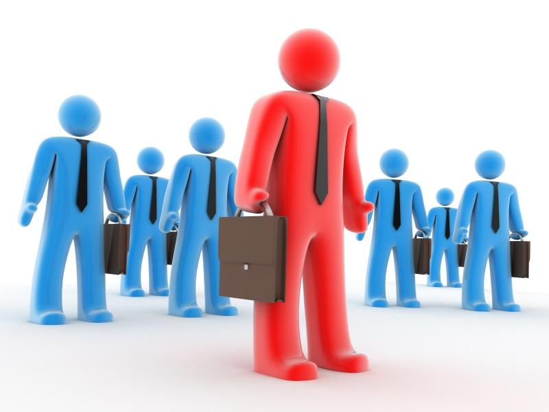 Lahore High Court Jobs 2018 Application Form Advertisement Online