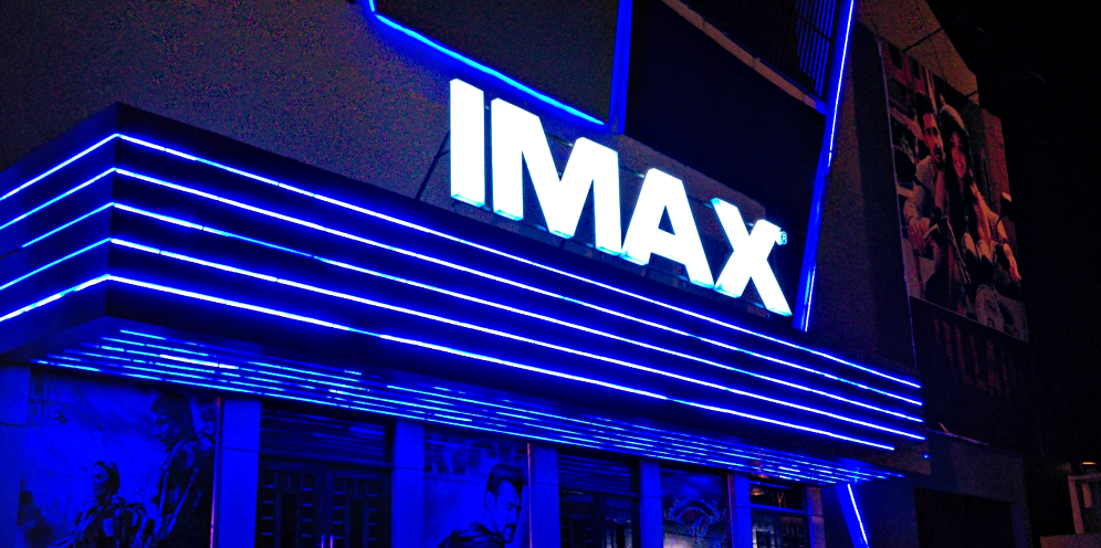 Cinestar Imax Lahore Ticket Price 2019 Movie Timing Schedule Location Screen Size