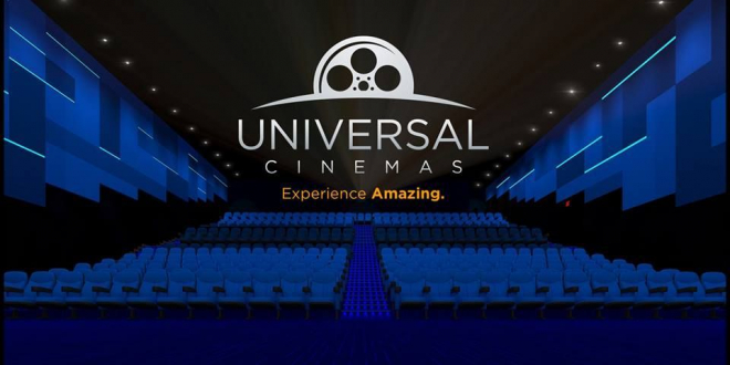 Universal Cinemas Emporium Mall Schedule Ticket Price 2019 Student Offer Show Time Today